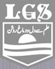 Lahore Grammaar School (LGS)