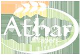 Athar Traders