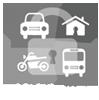 Motor Cover insurance UK